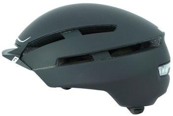 cratoni-fahrradhelm-c-loom-white-rubber-58-62-cm-111401a2