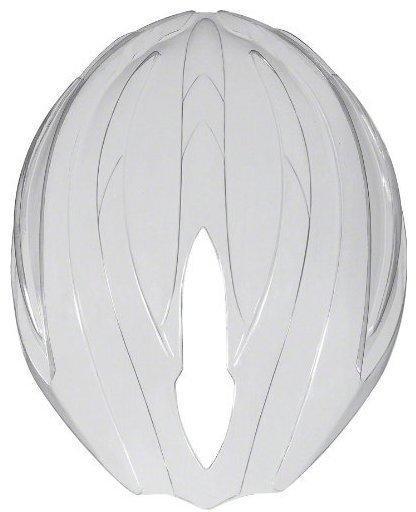 Lazer Aeroshell für Genesis transparent M