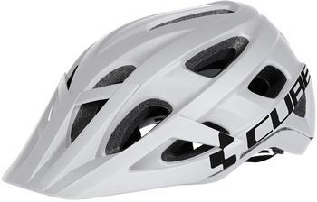 cube-am-race-whitenblack-54-58-cm-mtb-helm-mountainbike-helm-fahrradhelm-mtb-mountainbike-helm