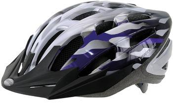 ventura-fahrradhelm-54-58-cm-weiss-blau