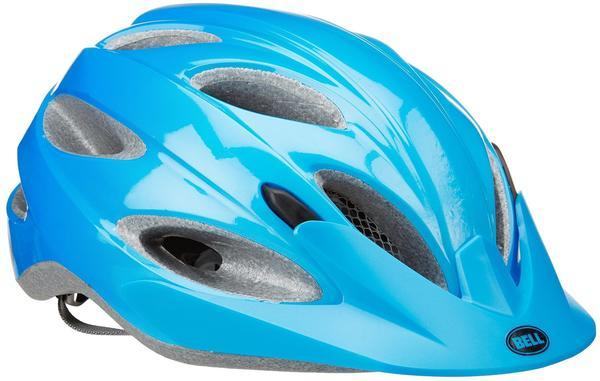 Bell Helme Piston 15 Unisex Helme
