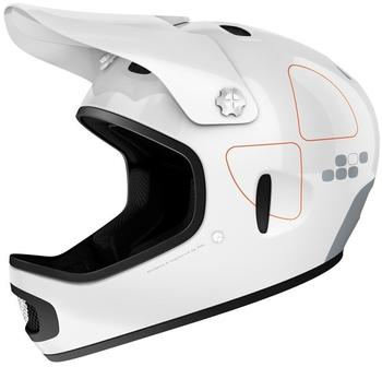 poc-cortex-flow-downhill-helm-weiss-l-xl