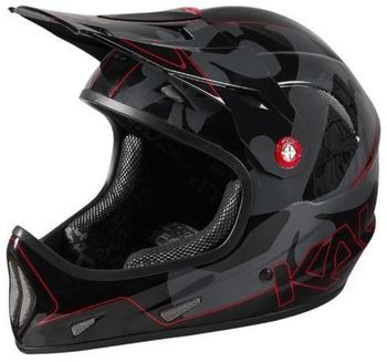 kali-avatar-dh-fr-composite-fusion-pat-technology-2014-team-55-56-cm-fullface-helm-integralhelm-downhill-helme-fullface-helme-fullface-fullface-helm-d