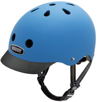 NUTCASE Gen3 60-64 cm atlantic blue