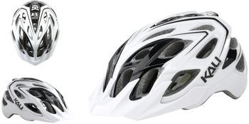 kali-chakra-plus-helm-white-black-50-54-cm-mtb-helm-mountainbike-helm-fahrradhelm-mtb-mountainbike-helm