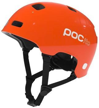 pocito-crane-55-58-cm-kinder-orange-2015