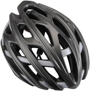 cannondale-cypher-helm-silver-2014-52