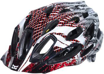 kali-maraka-helm-54-58-cm-mtb-helm-mountainbike-helm-fahrradhelm-mtb-mountainbike-helm