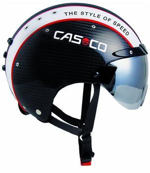 casco-warp-sprint-carbon
