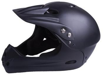 ventura-freeride-downhillhelm-bmx-fahrradhelm-2-groessen