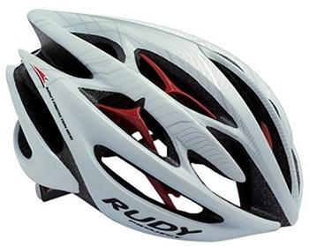 rudy-project-sterling-helm-white-red-matte-l