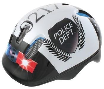 ventura-kinder-fahrradhelm-police
