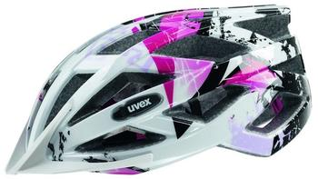 uvex-air-wing-52-57-cm-kinder-white-pink-2014