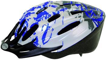 ventura-blue-sports-58-62-cm-blue