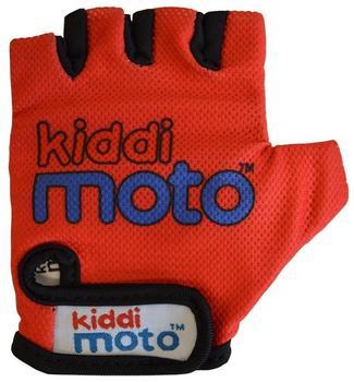 kiddimoto-2glv001s-design-sport-handschuhe-uni-gross-s