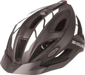Endura Luminite Helm schwarz
