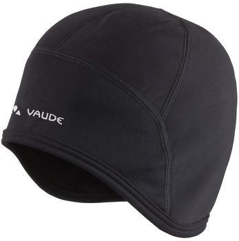 vaude-bike-cap-m