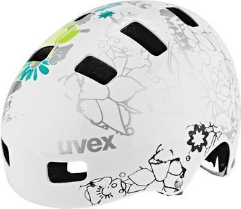 uvex-kid-3-55-58-cm-dirtbike-cyan-2014
