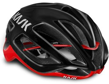 kask-protone-helm-rot-2015-48