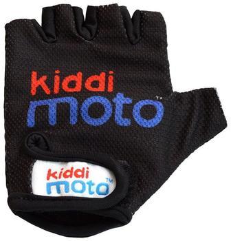 kiddimoto-2glv009s-design-sport-handschuhe-uni-gross-s