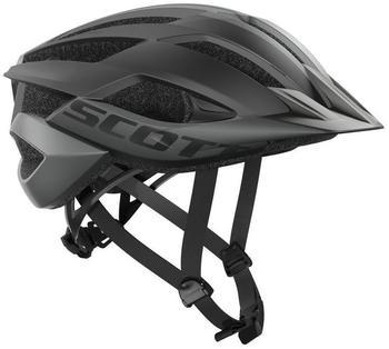 scott-helmet-arx-mtb-2016-l