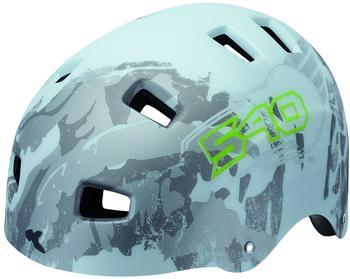 ked-5forty-white-matt-15421134l