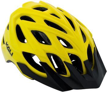 kali-chakra-std-polycarbonate-xc-yellow-s-m