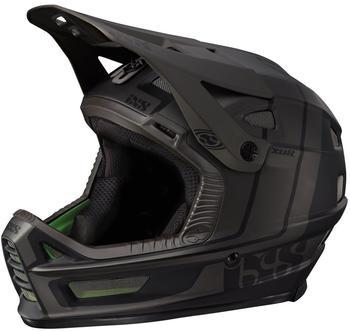 ixs-xult-helmet-silver-60-unisex-2015