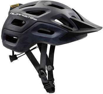 MAVIC Crossride 54-59 cm black 2017