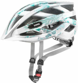 uvex-air-wing-52-57-cm-kinder-white-green