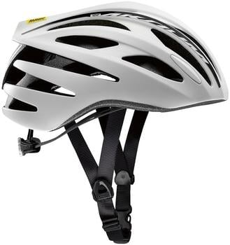 mavic-aksium-elite-helmet-white-54