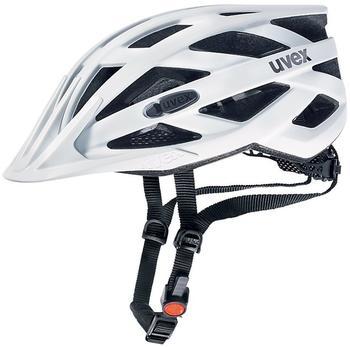 Uvex i-vo CC weiß mat