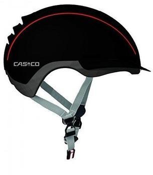 casco-erwachsene-fahrradhelm-roadster-tc-s-16043602