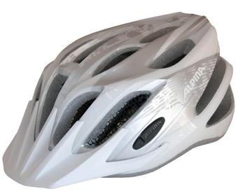alpina-radhelm-tour-20-white