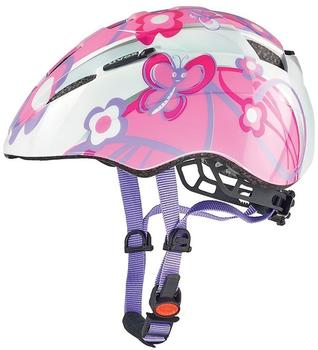 uvex-kinder-fahrradhelm-kid-2-butterfly-46-52
