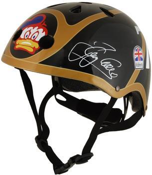 kiddimoto-hero-helm-limited-edition-barry-sheene-s