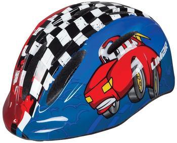 Limar 124 Race 45-54 cm,