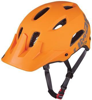 Limar 848DR 59-62 cm orange 2015