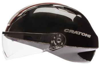 cratoni-evolution-light-red-glossy-57-61-cm-111301a2