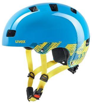 uvex-kid-3-size-51-55-cm-color-blue-white