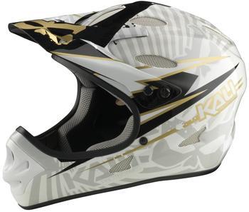 kali-savara-helm-psycko-white