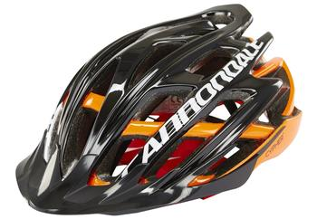 cannondale-cypher-mtb-helmet-orange-mountainbike-helm-52-unisex-orange-2016