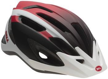 Bell Crest Helm
