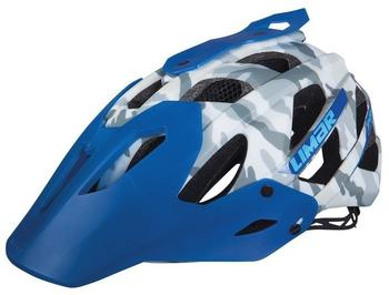 limar-949dr-free-ride-blau-59-63-cm-dc949drce12l