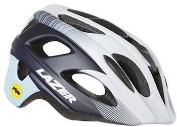 lazer-helm-beam-mips-white-stripes-l