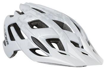lazer-helm-ultrax-ce-mat-white-s