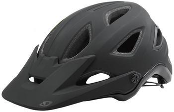 Giro Montaro MIPS 59-63 cm matt black/gloss black