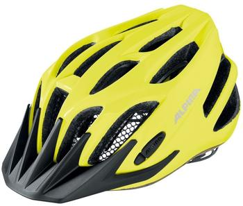 alpina-kinder-fahrradhelm-fb-junior-20-flash-be-visible-reflective