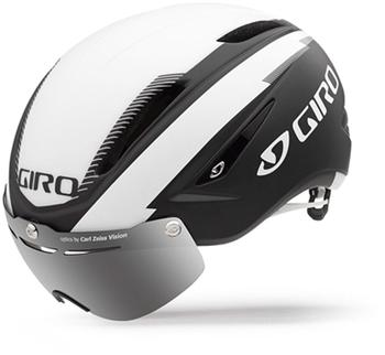 giro-air-attack-shield-55-59-cm-matte-white-2016