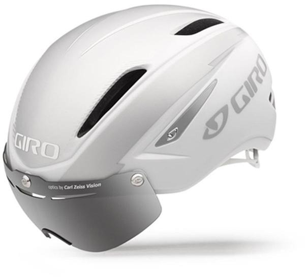 Giro Air Attack Shield 2016